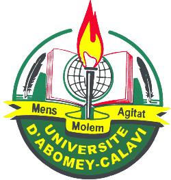logo_uac2